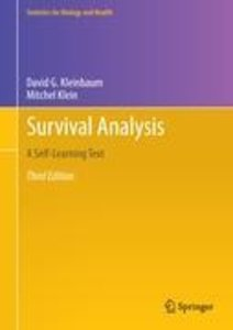Survival Analysis