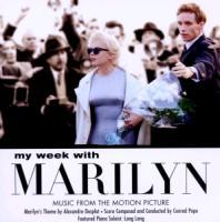 My Week with Marilyn - zum Schließen ins Bild klicken