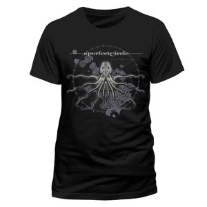 Octopus-Size M