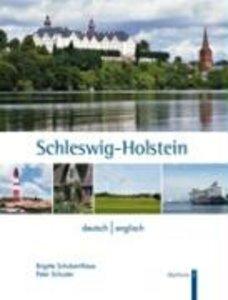 Schleswig-Holstein / Deutsch-Englisch