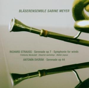 Musik Für Bläser