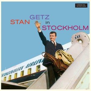 In Stockholm (Limited 180g Vinyl)