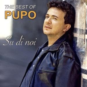 Su Di Noi-The Best Of Pupo