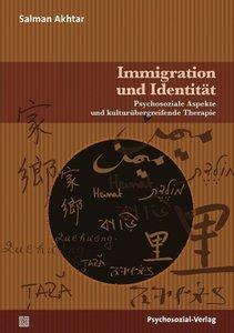 Immigration und Identität