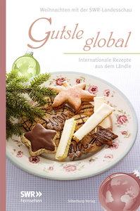 Gutsle global