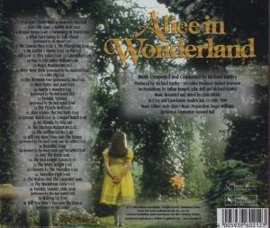 Alice im Wunderland (OT: Alice