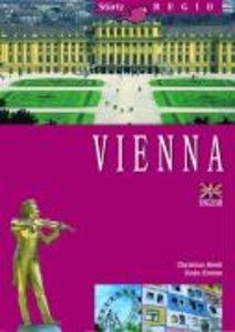 Vienna. Englische Ausgabe