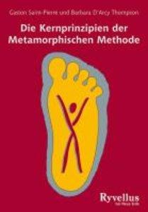 Die Kernprinzipien der Metamorphischen Methode