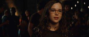 Große Kinomomente 3-Roller Girl BD