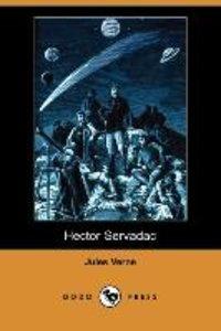 Hector Servadac (Dodo Press)