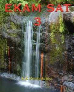 Ekam SAT 3