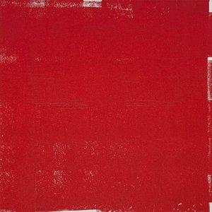 Tocotronic (Das Rote Album) Ltd.Deluxe Edt.