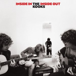 Inside In/Inside Out (Limited Edition)