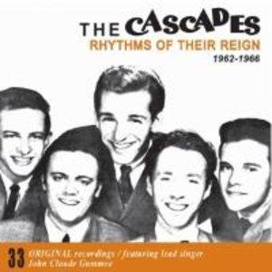 Rhythms Of Their Reign 1962-1966