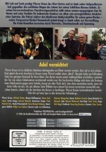 Pfarrer Braun (6)-Adel vernichtet