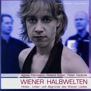 Wiener Halbwelten