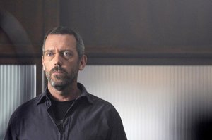 Dr. House - Season 7
