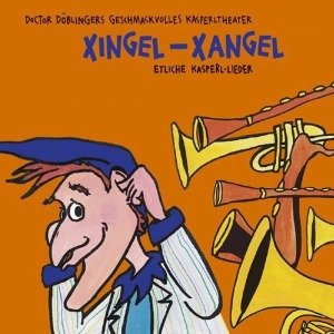 Xingel-Xangel