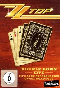 Double Down Live-Live At Rockpalast