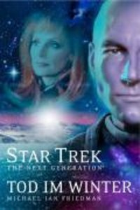 Star Trek - The Next Generation 01