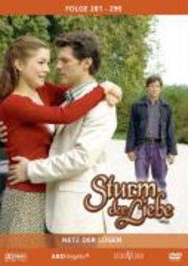 Sturm der Liebe 29 (DVD)