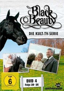 Black Beauty TV-Serie 4