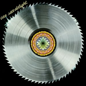 Saw Delight (LP+MP3)