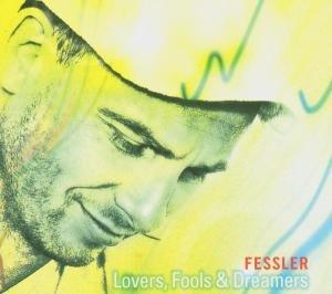 Lovers,Fools & Dreamers