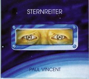 Sternreiter