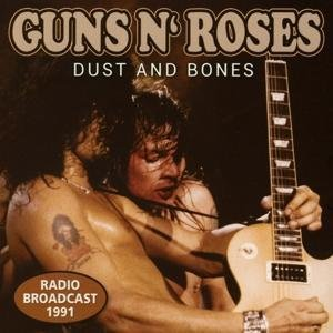 Dust And Bones/Radio Broadcast 1991