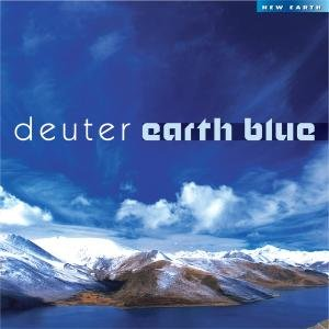 Earth Blue