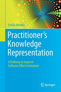 Practitioner's Knowledge Representation