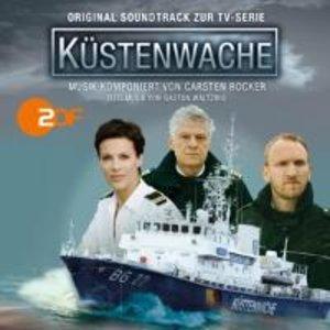 Küstenwache (Original Soundtrack zur TV-Serie)