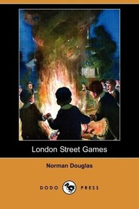 London Street Games (Dodo Press)