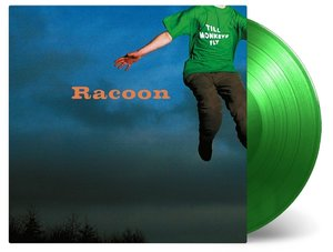 Till Monkeys Fly (Limited Green Vinyl)