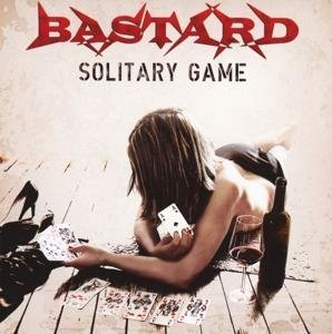 Solitary Game