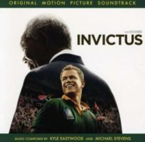 OST/Invictus