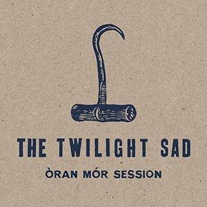 Oran Mor (LP)