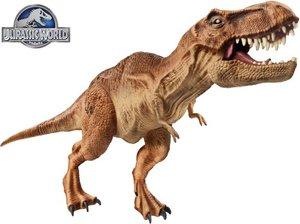 Hasbro Jurassic World Schnapp-Action T-Rex