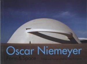 GA Oscar Niemeyer