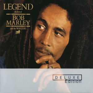Legend (Deluxe Edition)