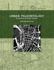 Urban Paleontology