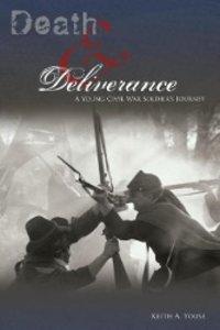Death & Deliverance