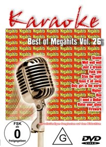 Best of Megahits Vol.26