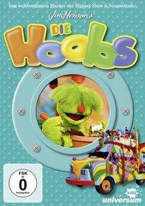 Hoobs-DVD 1