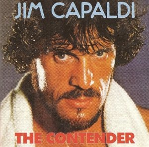 The Contender (Expanded+Remastered Ed.)