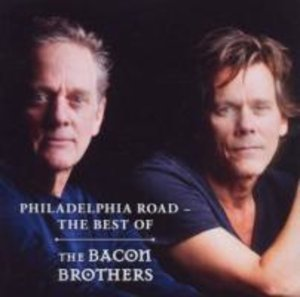 Philadelphia Road-The Best Of