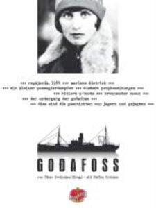 Godafoss