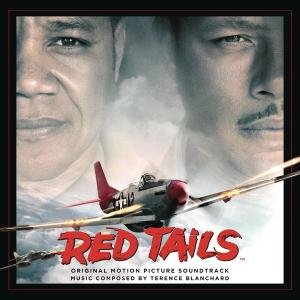Red Tails/OST