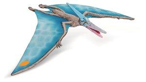 tiptoi® Pteranodon